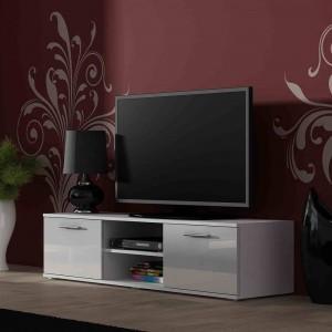 TV spintelė GS110857
