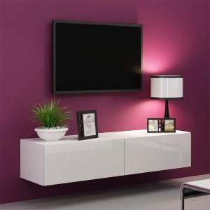 TV staliukas GS111045