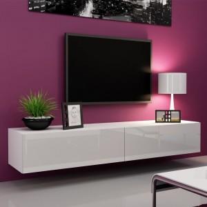 TV staliukas GS111046