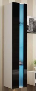 Vitrina GS111049 +LED