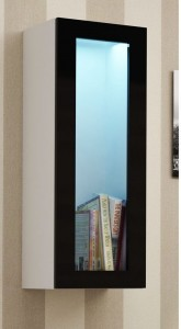 Pakabinama vitrina GS111053