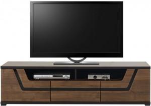 TV staliukas GS111216