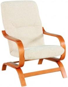 Kėdė NELA