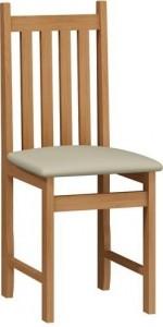 Kėdė GS113286