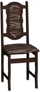 Kėdė GS113287