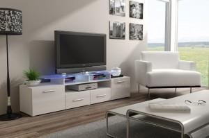 TV staliukas GS113536