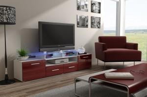 TV spintelė GS113537