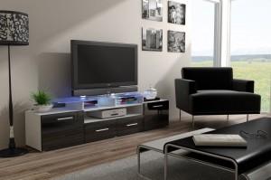 TV spintelė GS113538