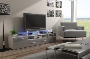 TV staliukas GS113540