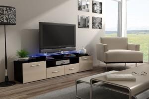 TV spintelė GS113544