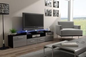 TV spintelė GS113545
