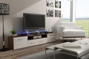 TV spintelė GS113546
