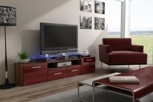 TV spintelė GS113547