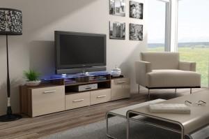 TV staliukas GS113549