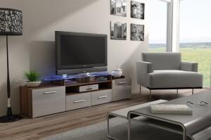 TV spintelė GS113550