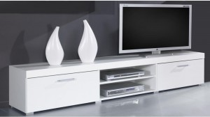 TV spintelė GS113781