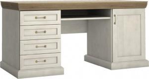 Rašomasis stalas GS115508