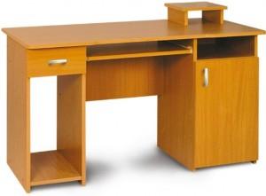 Rašomasis stalas K10