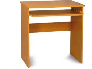 Rašomasis stalas K21A
