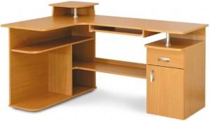 Rašomasis stalas K26