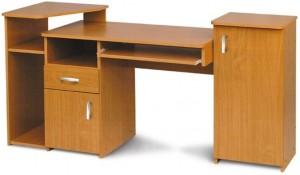 Rašomasis stalas K27
