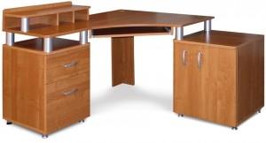 Rašomasis stalas K38