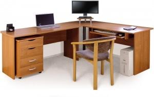 Rašomasis stalas GS117927