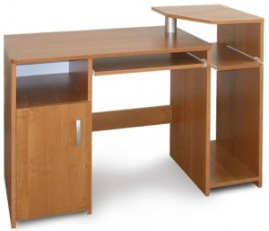 Rašomasis stalas K57