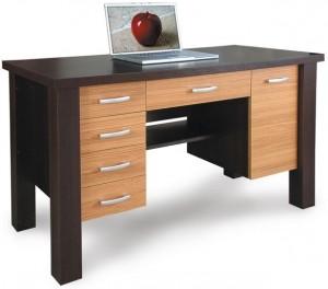 Rašomasis stalas K60