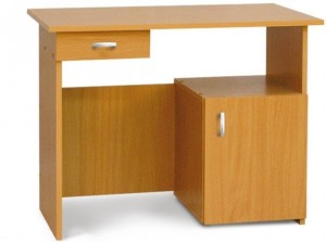 Rašomasis stalasni