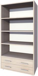 Knygų lentyna GS117944