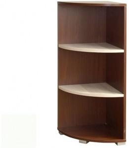 Knygų lentyna GS118246
