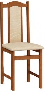 Kėdė GS118432