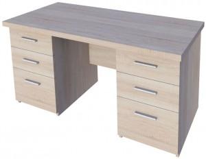Rašomasis stalas GS132155
