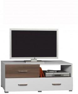 TV staliukas GS132183