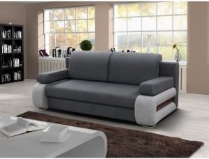 Sofa ID100211