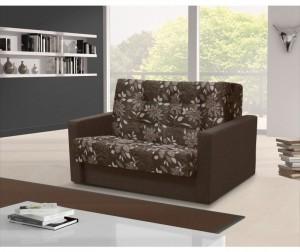 Sofa ID100215