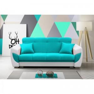 Sofa ID100486