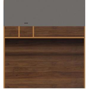 Sofa IK101000