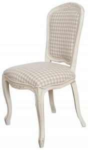 Kėdė LH100358 LivinHill