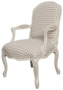 Kėdė LH100359 LivinHill