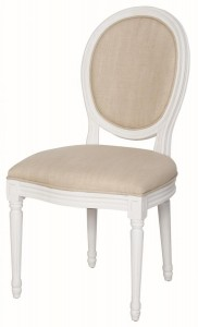 Kėdė LH100362 LivinHill