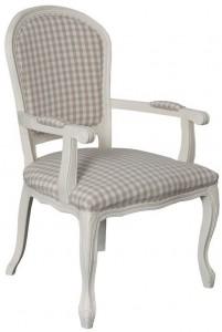 Kėdė LH100363 LivinHill