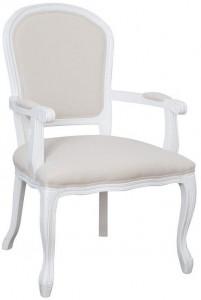 Kėdė LH100364 LivinHill