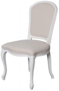 Kėdė LH100365 LivinHill