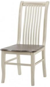Kėdė LH100369 LivinHill