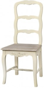 Kėdė LH100370 LivinHill