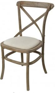 Kėdė LH100374 LivinHill