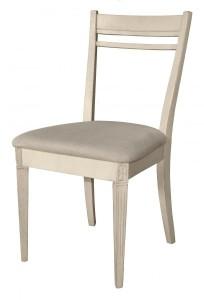 Kėdė LH100376 LivinHill