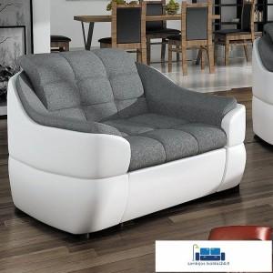 Fotelis ME100167